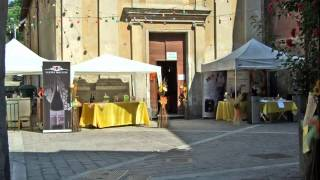 preview picture of video 'Rossiglione SuperioreCanta Cian2010'