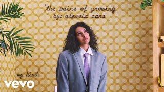 Alessia Cara   My Kind (Audio)