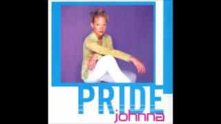 pwl johnna pride megamix
