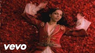 Sertab Erener - Everyway That I Can (Album Version)