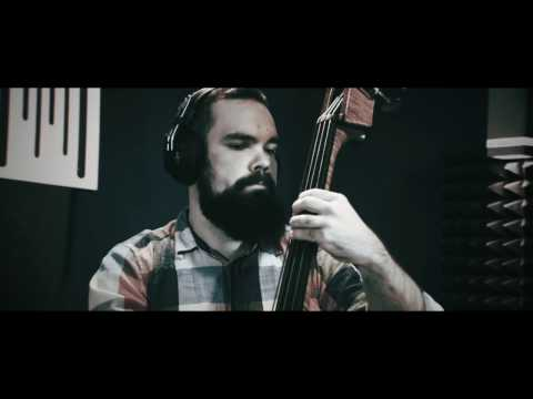 Almost Jazz Group FADE OUT online metal music video by ALMOST JAZZ GROUP