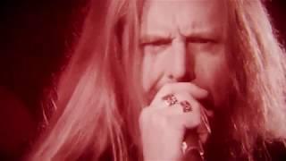 Un muerto mas 🤘🏻😔 Tony Mills ex vocalista de TNT