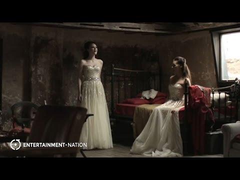 Eclipse Duo Promo Video