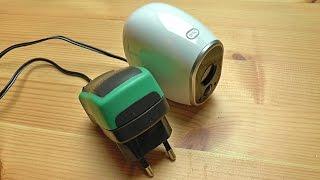 Awesome Idea Power Supply for Arlo Netgear Camera VMC 3030 -  Netzteil für Arlo Netgear Kamera