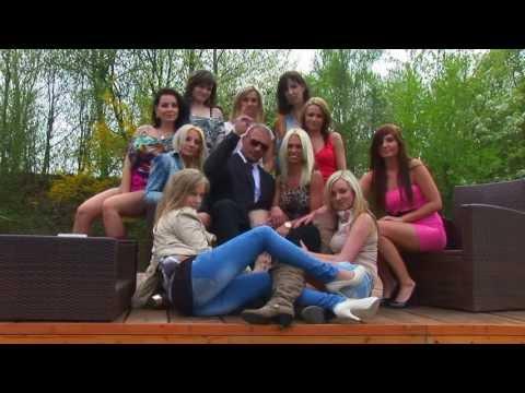 Ahard - AHARD - EROTOMAN official klip HD
