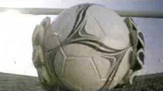 Trailer of Shaolin Soccer (2001)