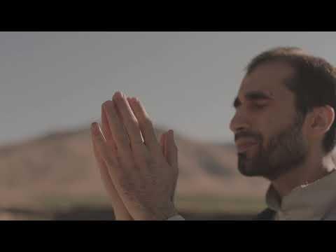 Music Hayk & Vigen Balasanyan - Qarpi tserin