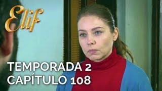 Elif Capítulo 291 (Temporada 2) | Español