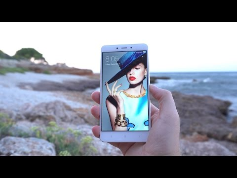 Xiaomi Redmi Note 4 Review With Battery Life, Benchmarks & Camera Samples