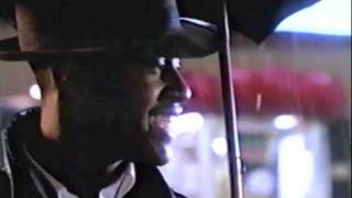 Johnny Gill Video Hits Part 2 (Fairweather Friend)