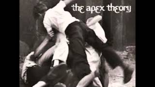 The Apex Theory - In Books