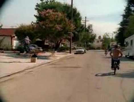 N.E.R.D. - Provider (2002)