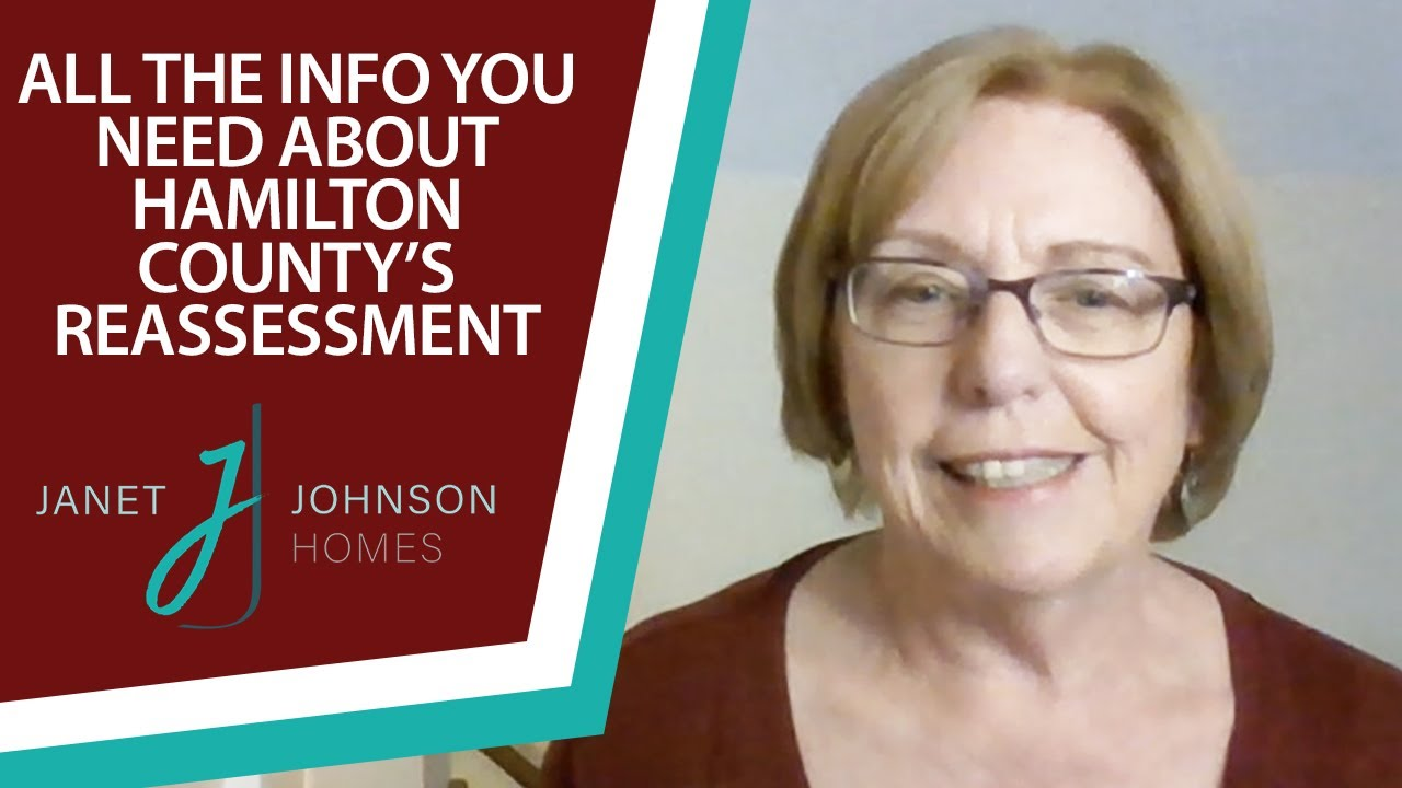 Answers About Hamilton County's Property Tax Reassessment