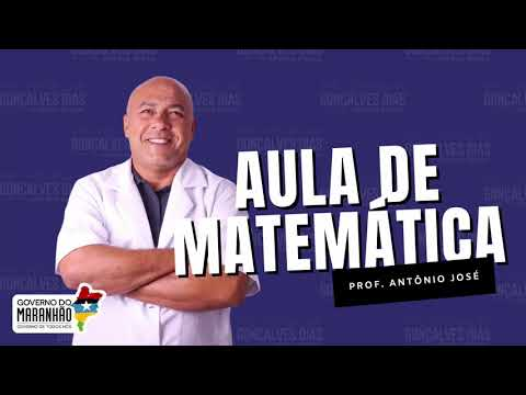 Aula 08 | Cilindro - Parte 02 de 03 - Matemática