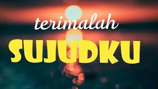 Lagu Religi-yaa ALLAH Terimalah Sujudku-by:wahyu Dan Yuda