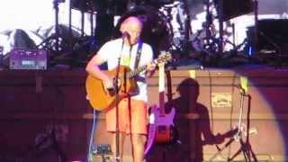 Nautical Wheelers - Jimmy Buffett - Bristow, VA  2013