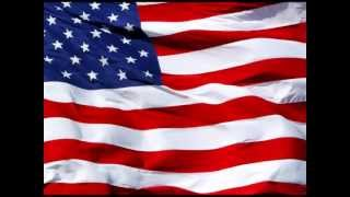 """Take Back The USA"" performed by Charlie Daniels (lyrics video)"