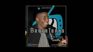 Bosco Tones~KIVURUGE COVER