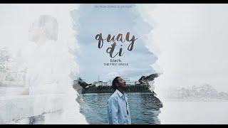 QUAY ĐI x black.   Official Debut Single (MV Lyrics)