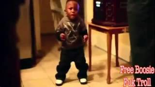 LiL Boosie   We Gon Miss You Official Video