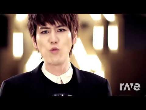 Mama Perfection Korean - EXO-M & Super Junior-M | RaveDJ