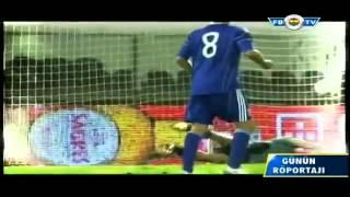 Raul Meireles Fenerbahçe