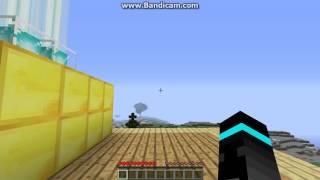 Я Начинающий Геймер! Minecraft Серия №1