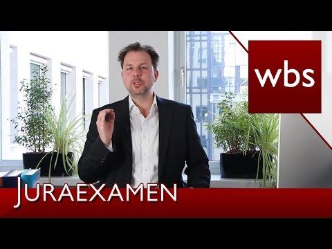 Viele Videos und Fotos von Sex beobachten