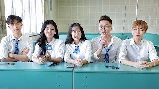 Mừng Ham TV 2 Triệu Subcribers - Giao Lưu Cùng Đoàn Làm Phim Ham TV