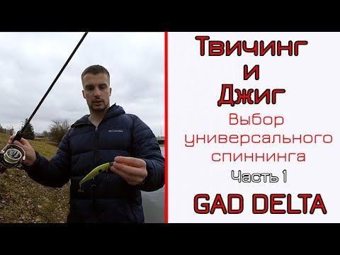 Video youtybe idbRN08A4F07g