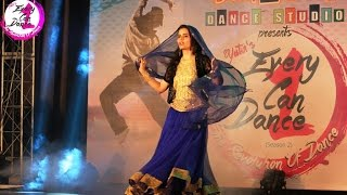 Ghani Bawri | Anarkali Disco Chali | Dance Performance By Step2Step Dance Studio
