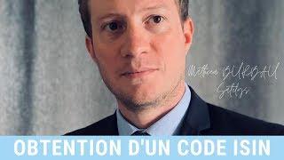 Nouvelle étape pour Satelys avec l'obtention d'un code ISIN