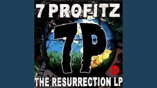 7 Profitz (Intro)