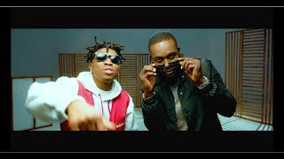 DJ Neptune   Tear Rubber Ft. Mayorkun (Official Video)