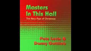 MASTERS IN THIS HALL: The Three Ships of Christmas