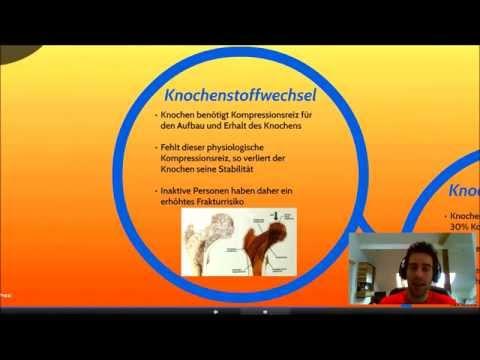Atherosclerosis des thorakalen Aorta, was es ist