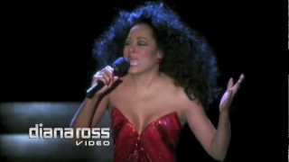 "Happy Birthday Miss Diana Ross [ 26.03.2012 ] ""Someone That You Loved Before"""