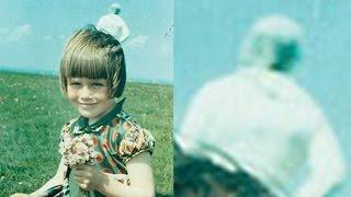 10 САМЫХ НЕОБЪЯСНИМЫХ ФОТО [Призраки и Привидения] Интересные факты - ШОК и УЖАС (СТРАШНЫЕ ФОТО)