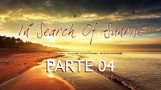 In Search of Sunrise - Tiesto (THE BEST PARTE 04) Download