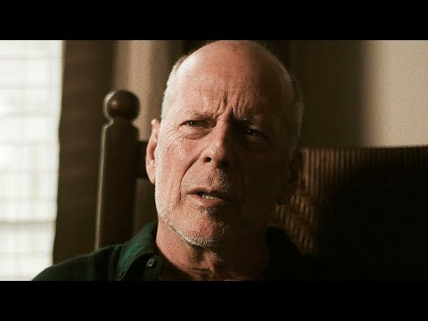 «Дожить до утра» (2020) — трейлер фильма