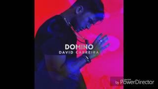 David carreira- Domino