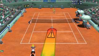 Tennis Elbow 2013 video