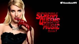 Pink Martini - Qué Sera Sera | Scream Queens 1x03 Music [HD]