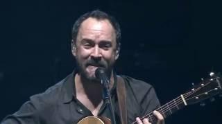 Dave Matthews & Tim Reynolds - Satellite - LIVE Canandaigua, NY 7.6.16