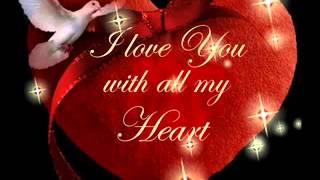 Betapa Kucinta Padamu ~ Siti Nurhaliza