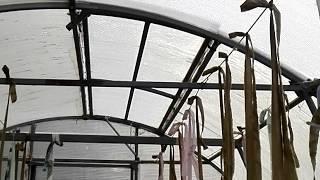Термопривод усиленный от компании РИАЛ - видео 2