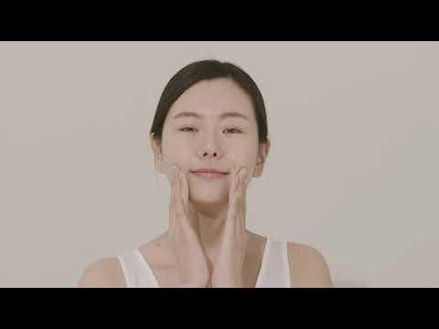 video_thumb_bRSwkYKxB6M