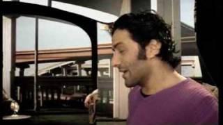تحميل اغاني Rachid taha - Hey anta (HQ) MP3