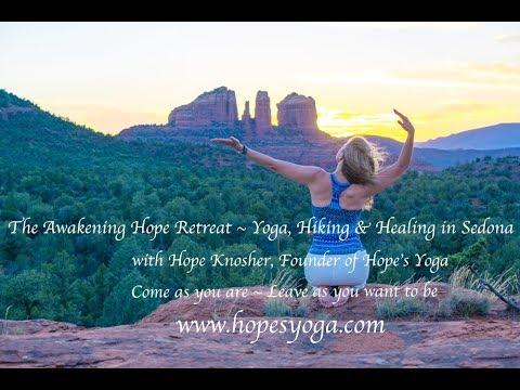 mp4 Arizona Yoga Hiking Retreat, download Arizona Yoga Hiking Retreat video klip Arizona Yoga Hiking Retreat