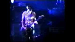 Feeder - Live at London Astoria 1998 - FULL CONCERT